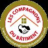 www.lescompagnonsdubatiment.com
